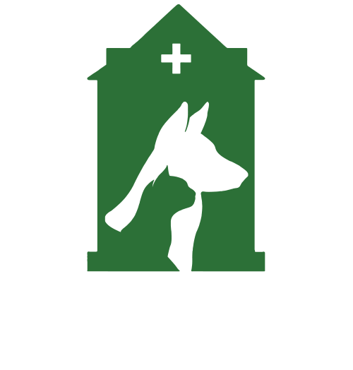 Monroe Street Animal Hospital | Veterinarian in Mandeville